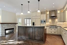contemporary kitchen ideas. Images Contemporary Kitchen Ideas