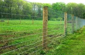 2x4 welded wire fence. Welded Wire Fence Photos Gallery Of Ideas Gate How To Build A With . Architectural 2x4