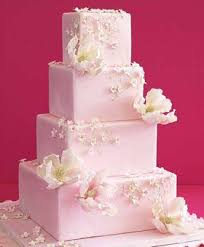 the 50 most beautiful wedding cakes. Delighful Cakes The 50 Most Beautiful Wedding Cakes Intended H