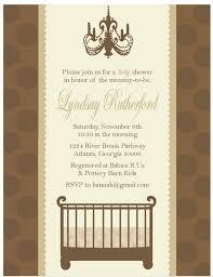 baby shower invitation wording ideas for boy and girl. Girls Baby Shower Invitations Template Invitation Wording Ideas Twin For Boy And Girl H