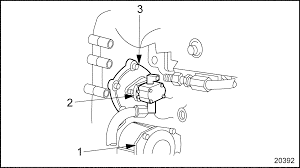 Caterpillar cat engine wiring diagram tractor repair caterpillar likewise coolant sensor moreover volvo xc90 cooling