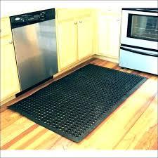 kitchen sink rugs corner kitchen rug kitchen corner sink rug corner kitchen rug cool kitchen sink kitchen sink rugs