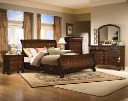 Big Bedroom Furniture Big Lots Bedroom Furniture