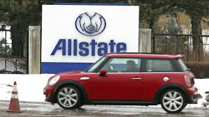 allstate insurance co is moving out of one san antonio call center and shifting to a work at home model san antonio business journal