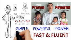 top best toddler programs best kids programs in english english programs for kids gifted kid program