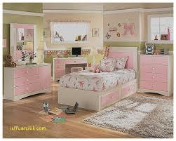 unique kids bedroom furniture. kids toddler dresser sets elegant girl bedroom furniture unique