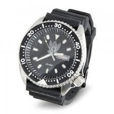 adi watches jewish jewelry judaica web store iaf diving watch by adi