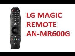 lg tv magic remote control. lg magic remote an-mr600 indepth overview - pairing, buttons, mouse, microphone lg tv control s