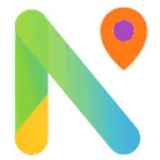 Navi Chart Naviaddress Usd Chart Navi Usd Coingecko