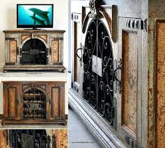 rustic spanish style furniture. Old Spanish Style Furniture Rustic For Hacienda Decorating Media Cabinets At Accents Of .
