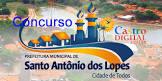 image de Santo Antônio dos Lopes Maranhão n-12