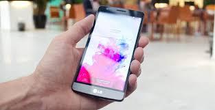 Смартфон LG G3 S (D724) - обзор, отзывы, где купить телефон ...