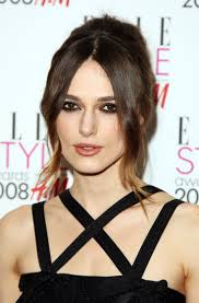 76 best images about Keira Knightley on Pinterest