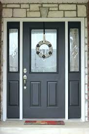 painted double front door. Contemporary Double Colored Front Doors For Homes Painted Entry Perfect Double  Door With Best  In Painted Double Front Door D