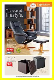 photo 5 of leaflet007 co uk good aldi chairs leather