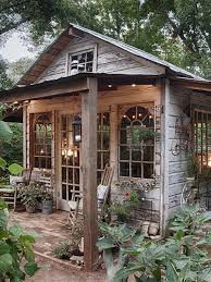 garden shed designs photos