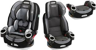 graco 4ever all in one convertible car seat graco 4ever all in one convertible car seat
