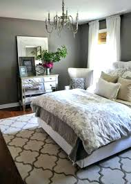 bedroom ideas for young women. Beautiful Ideas Bedroom For Young Lady Ideas Year Old Woman  Com Charcoal Grey Intended Bedroom Ideas For Young Women I