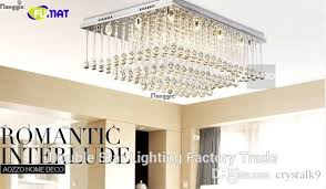 fumat best ing crystal chandelier light fixture simple ceiling chandelier lights led light source green chandelier multi coloured chandelier from