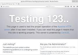 How To Install WordPress On CentOS 7 Linux | Unixmen