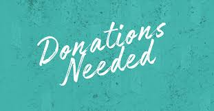 Donations Needed! Help Us Welcome a Family In Need To Sudbury!