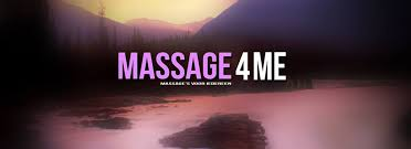 massage almere waterwijk