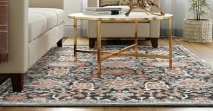 target floor rugs through is offering up to off select home items including home decor furniture rugore even sweeter you can use promo target