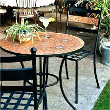 bistro table sets outdoor plastic patio and chairs counter height dining inspirational bar set ikea bi