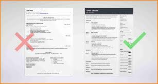Good Looking Resumes 100 good looking resumes resume type 9