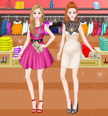 play the latest barbie make up games only on dressupgamesx some of the most por s games it can be pla here for free