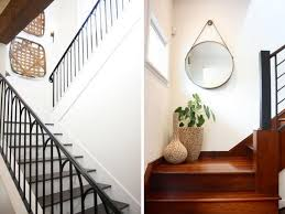 stairway wall art renovation on stairway wall art with stairway wall art renovation andrews living arts stairway wall art