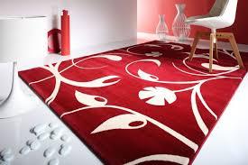 Models Carpet Designs Designer Golze Teppich Shaggy Rug Blue Rugs And Decor