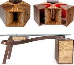 Modern Wood Furniture Plans Odelia Design