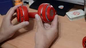 Beats Studio Blinking Red Light How To Fix Beats Studio Best Way Ever