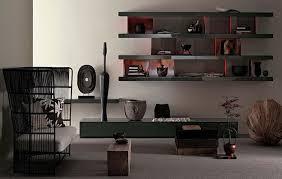 bedroom shelf designs. Home Organizing Ideas - Floating Shelves For Living Room Storage Bedroom Shelf Designs I