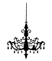 extraordinary chandelier art chandelier clip art chandelier artinya extraordinary chandelier art