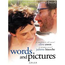 KOCH MEDIA - Dvd Words And Pictures - ePRICE