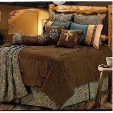native american bedding western comforter sets native bedding set western bedding starlight trail bedding unique horse