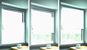 10 Hübsch Fensterfolie Sichtschutz Einseitig Lotus