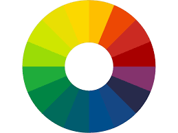 Dulux Luxafloor Colour Chart World Of Colour Dulux Protective Coatings