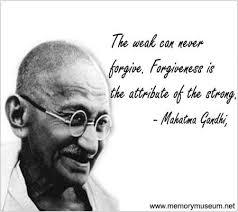 Famous Gandhi Quotes Adorable Mahatma Gandhi Quotes Mahatma Gandhi Quotations