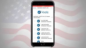 Wvu My Chart Mobile App No Blockchain Isnt The Answer To Our Voting System Woes Cnet