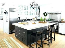 Island decor ideas Pendant Island Decor Ideas Kitchen Island Decor Medium Size Of Island Decorating Ideas Modern Kitchen Islands Ideas Island Decor Ideas Island Decor Ideas Outdoor Island Island Ideas Crafts Home Within