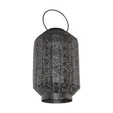 Tafellamp Eglo Outdoor Solar 48655