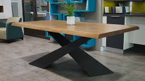 Beautiful Table A Manger Blanche But Ideas Amazing House Design