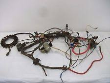 cub cadet wiring harness wiring diagram and hernes cub cadet ignition wiring image about diagram