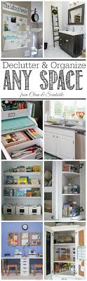 Kitchen Office Organization Home Office Organization April Hod Clean And Scentsible