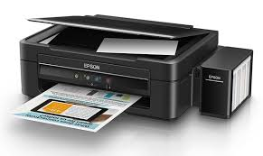 Small Picture Which printer gives lowest cost per page A4 for color print in