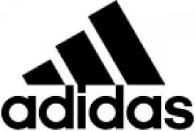 Adidas - ReklamaTime