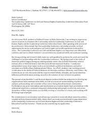 phd cover letter how to write a cover letter for my phd quora